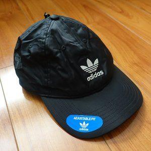 adidas Originals Relaxed Modern Ii Strapback Hat